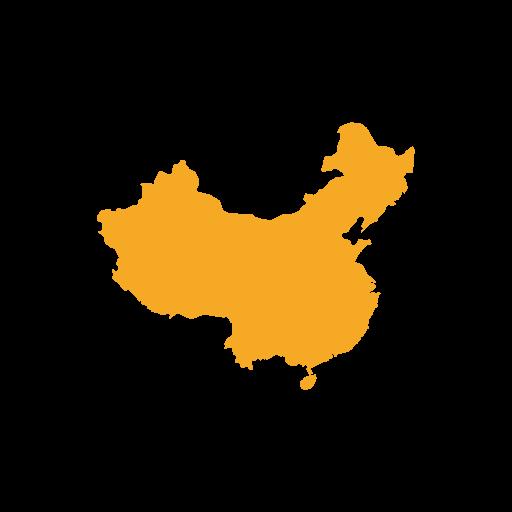 noun_China_3592626