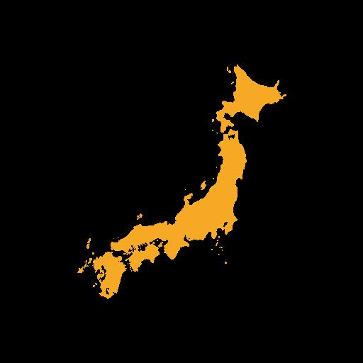 noun_Japan_1629925